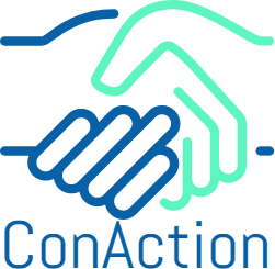 conaction-conference.com